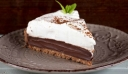 Η Διάσημη Τάρτα Σοκολάτας του Άκη
