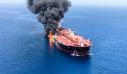 Ροχανί: Η ασφάλεια στον Κόλπο έχει μεγάλη σημασία για το Ιράν
