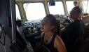 Oι 13 ελληνικές οργανώσεις που ζητούν την απελευθέρωση της Καρόλα Ρακέτε