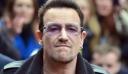 Στην Ύδρα ο Μπόνο των U2