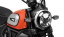 Το Ducati4U συνεχίζεται και τον Ιούλιο