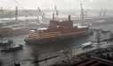 Ο πρώτος «πυρηνικός Τιτανικός» απέπλευσε στην Αρκτική