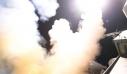 Γερμανία: Θα παραταθεί η απαγόρευση εξαγωγής όπλων στη Σαουδική Αραβία