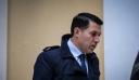Οριστική απαγόρευση εξόδου από τη χώρα για τον Νίκο Μανιαδάκη