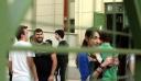 Βασίλης Διγαλάκης: «Θα ενισχύσουμε την κινητικότητα φοιτητών μεταξύ των ελληνικών πανεπιστημίων»