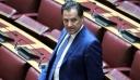 Γεωργιάδης: Ο Τσίπρας ή θα γίνει αξιοπρεπής πολιτικός ή θα υφίσταται τις συνέπειες των πράξεων του