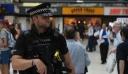 Χίθροου: Σύλληψη υπόπτου τζιχαντιστή που απελάθηκε από την Τουρκία
