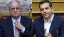 Απάντηση Τασούλα σε Τσίπρα: Δεν παραβιάστηκε η απόφαση της Ολομέλειας