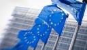 Κόκκινα δάνεια: Πράσινο φως από την ΕΚΤ στο σχέδιο «Ηρακλής»