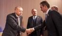 Ο Ερντογάν φέρεται να δήλωσε στον Μητσοτάκη ότι η κυβέρνηση Τσίπρα υπέθαλπε τρομοκράτες