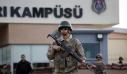 Καταδίκη της Τουρκίας για την κράτηση δημοφιλούς συγγραφέα το 2011