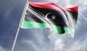 Η Αίγυπτος καταδικάζει την απόφαση της Τουρκίας για αποστολή στρατευμάτων στη Λιβύη