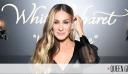 Sarah Jessica Parker: 7 πράγματα που σίγουρα δεν ήξερες για το fashion icon του Hollywood