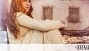 To sexy φόρεμα της Σίσσυς Χρηστίδου είναι ό,τι καλύτερο είδαμε σήμερα στο news feed μας