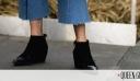 #Styleinspo: 10 σύνολα με ankle boots που μπορείς να φοράς όλο το φθινόπωρο