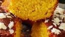 Μανταρίνι κέικ αφρός !!! Σε 5 λεπτά έτοιμο !!!