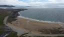 Παραλία στην Ιρλανδία επανεμφανίστηκε 33 χρόνια μετά [βίντεο]