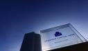 ΕΚΤ: Θέλουμε περισσότερη αποσαφήνιση των μέτρων για το χρέος