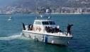 Διάσωση 46 μεταναστών ανοικτά του Καστελόριζου