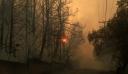 Αστεροσκοπείο Αθηνών: Πάνω από 39.000 στρέμματα κάηκαν στην Ανατολική Αττική