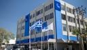 ΝΔ: Η Εξεταστική για τα δάνεια αποκάλυψε τον πρωταγωνιστικό ρόλο του ΣΥΡΙΖΑ στο «τρίγωνο της διαπλοκής»