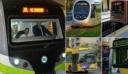 Μεγάλη προσοχή: Σε αυτούς τους σταθμούς εφαρμόζεται ήδη το ηλεκτρονικό εισιτήριο για τα Μέσα!