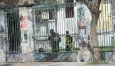 Πολυτεχνείο: Την αποχώρηση των καταληψιών ζητούν η Επιτροπή Εορτασμού οι φοιτητές