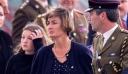 Χήρα Σόντερς: Είμαι αποτροπιασμένη από την άδεια στον Κουφοντίνα