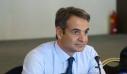 «Οι Κρήτες θα στείλουν το μήνυμα για την μεγάλη πολιτική αλλαγή»