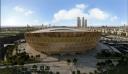 Σε ένα...παλάτι θα γίνει ο τελικός του Μουντιάλ 2022