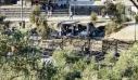 Νεκρός άνδρας εντοπίστηκε έξω από το χωριό Μόρια