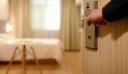 Κρήτη: Πτώμα άνδρα βρέθηκε σε δωμάτιο ξενοδοχείου στο Ηράκλειο