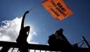 24ωρη απεργία της ΟΛΜΕ στις 12 Απριλίου