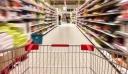 Άμεση η προσαρμογή των σούπερ μάρκετ στην μείωση του ΦΠΑ
