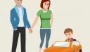 Γονική άδεια έξι μηνών με αποδοχές,σε όλους τους εργαζομένους της στην Ευρώπη θεσπίζει ηVolvo