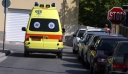 Τραγωδία στη Λάρισα: Μητέρα παρέσυρε με το αυτοκίνητο και σκότωσε το 3χρονο παιδί της
