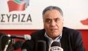 Σκουρλέτης: Μια νέα αφετηρία για τον ΣΥΡΙΖΑ σε όλα τα επίπεδα