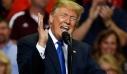 «Η κυβέρνηση Τραμπ σνομπάρει τους ευρωπαίους διπλωμάτες στις ΗΠΑ»