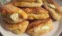Τυροπιτάκια με εύκολη ζύμη !! Μούρλια γεύση !!!