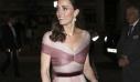 5 φορές που η Kate Middleton αντέγραψε τον εαυτό της