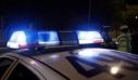 Άγιος Παντελεήμονας: Αλλοδαπός απειλούσε την Ελληνίδα σύζυγό του και τα παιδιά του με μαχαίρι