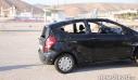 Αυτό είναι το μοιραίο αυτοκίνητο που έκανε βουτιά θανάτου στη Δραπετσώνα