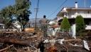 Αίσιο τέλος για τον 44χρονο που αγνοούνταν στην Κινέτα