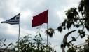 Μήνυμα αλληλεγγύης του ΚΚΕ στο ΚΚ Αλβανίας για τον φονικό σεισμό
