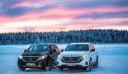 Δημοσιεύτηκε ο έκτος Aπολογισμός Εταιρικής υπευθυνότητας της Mercedes-Benz Ελλάς