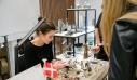 To κορυφαίο δανέζικο brand κοσμημάτων μόλις άνοιξε το πρώτο του κατάστημα στην Ελλάδα