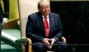 «Γελάνε με τον Τραμπ» λέει ο Μπάιντεν σε βίντεο που κάνει τον γύρο του διαδικτύου