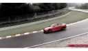 H Giulia και η Stelvio εκφράζουν 110 χρόνια υπεροχής-Η Alfa Romeo επιστρέφει στο Nürburgring