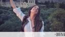 Η Παυλίνα Βουλγαράκη σου δείχνει πώς να φορέσεις το σορτς και το βράδυ
