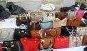 Κατασχέθηκαν 6 τόνοι παράνομων εμπορευμάτων στις αρχές Φεβρουαρίου στον Πειραιά